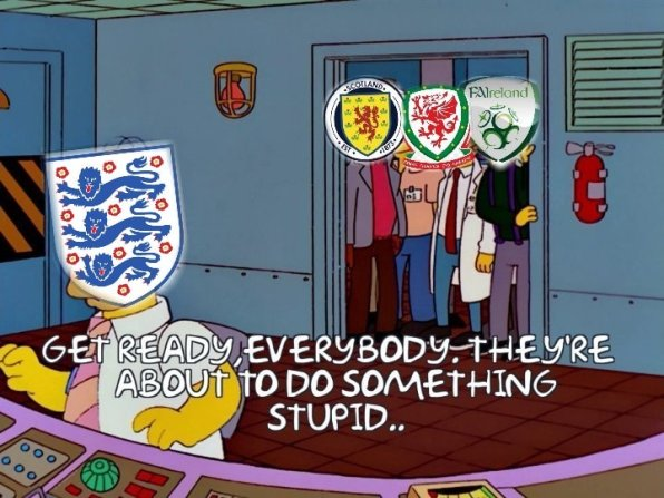 england world cup