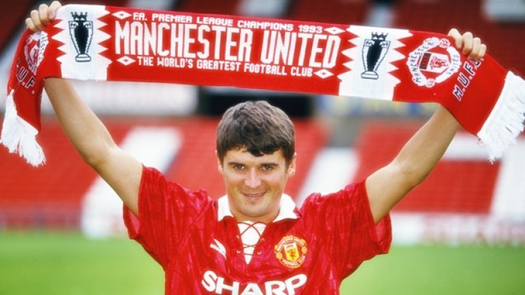 #10: The Most Important Signing In Premier LeagueHistory