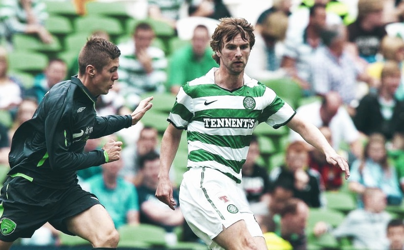 #23: Paddy McCourt And The Decline Of Old SchoolWingers
